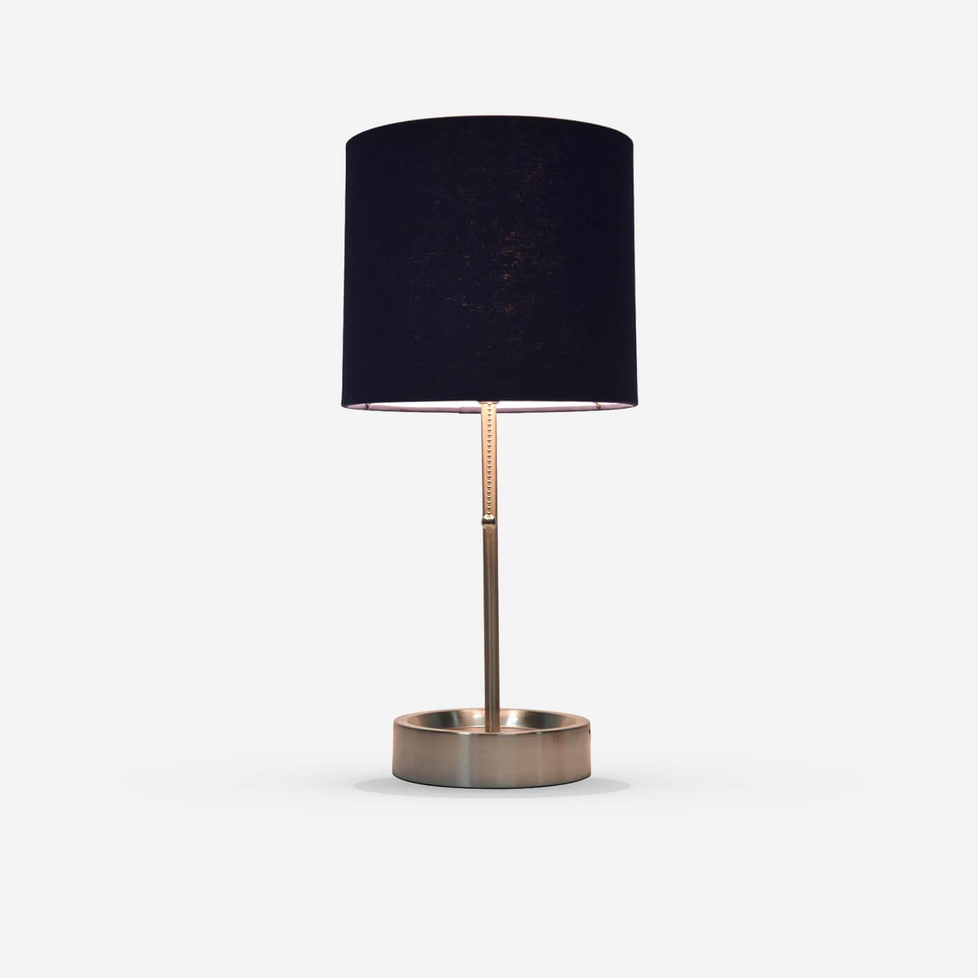Stick Lamp Room Essentials.