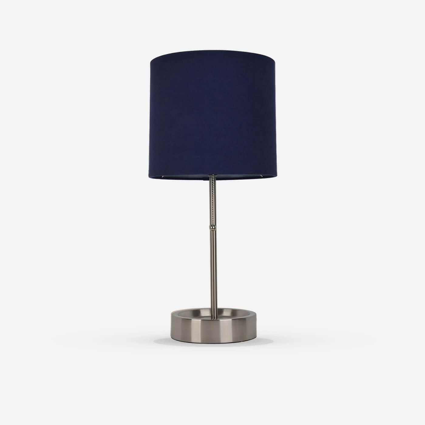 Stick Lamp Room Essentials 150x150