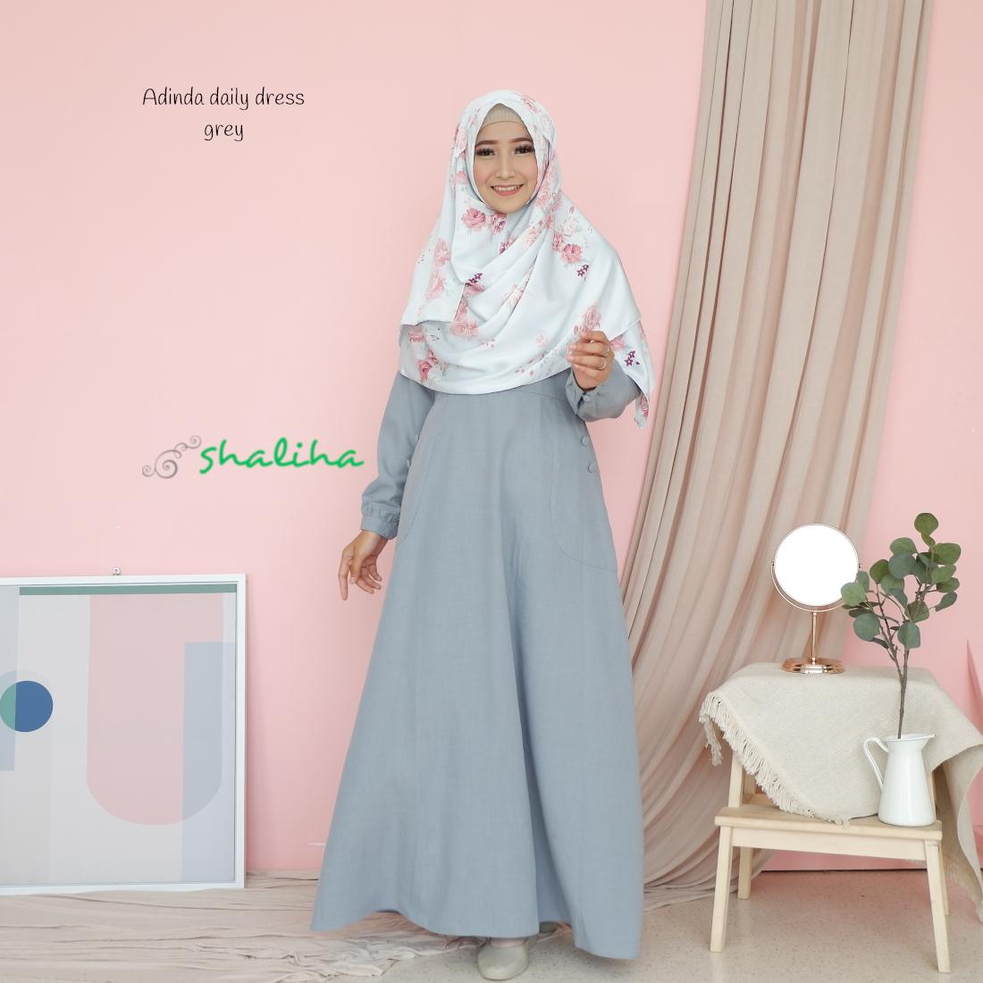 Adinda grey3