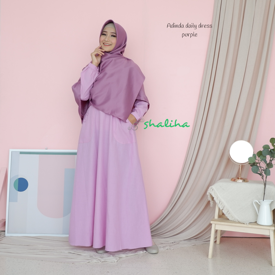 Adinda purple1 150x150